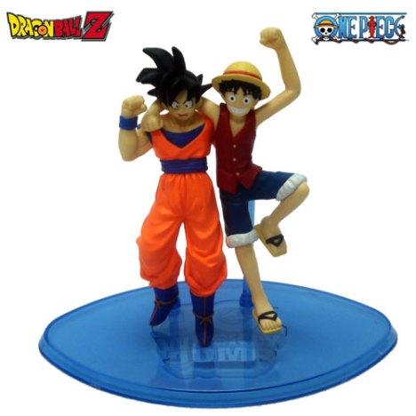 Goku_e_Luffy